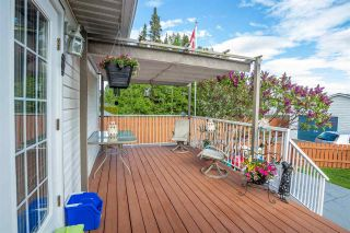 Photo 9: 4747 CROCUS Crescent in Prince George: West Austin House for sale (PG City North (Zone 73))  : MLS®# R2589075