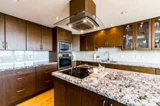 """Photo 7: 602 1633 W 10TH Avenue in Vancouver: Fairview VW Condo for sale in """"Hennessy House"""" (Vancouver West)  : MLS®# R2584131"""