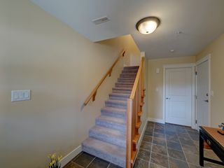 Photo 26: 7 728 GIBSONS WAY in Gibsons: Gibsons & Area Townhouse for sale (Sunshine Coast)  : MLS®# R2537940