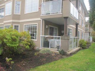 Photo 8: 102 1500 MERKLIN STREET: White Rock Condo for sale (South Surrey White Rock)  : MLS®# R2147010