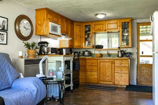 Photo 14: 268 CARIBOO Avenue in Hope: Hope Center House for sale : MLS®# R2586869