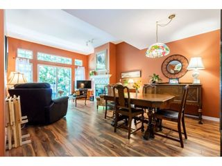 """Photo 7: 15 35253 CAMDEN Court in Abbotsford: Abbotsford East Townhouse for sale in """"Camden Court"""" : MLS®# R2600952"""