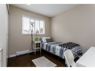 """Photo 14: 6 7551 140 Street in Surrey: East Newton Townhouse for sale in """"Glenview Estates"""" : MLS®# R2244371"""