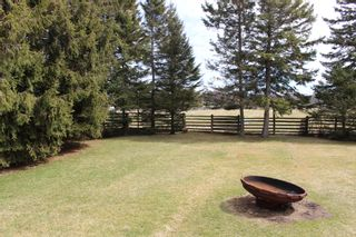 Photo 45: 197 Station Road in Grafton: House for sale : MLS®# 188047