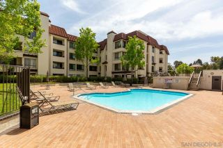 Photo 29: MISSION VALLEY Condo for sale : 3 bedrooms : 5865 Friars Rd #3303 in San Diego