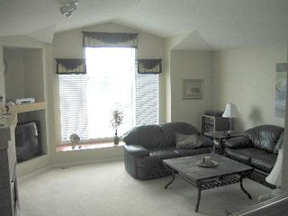 Photo 6: 143 Coombs Dr.: Residential for sale (River Park South)  : MLS®# 2610712