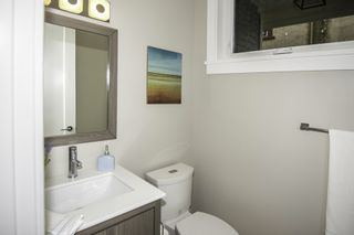 Photo 7: 1121 E 10TH Avenue in Vancouver: Mount Pleasant VE 1/2 Duplex for sale (Vancouver East)  : MLS®# R2207250