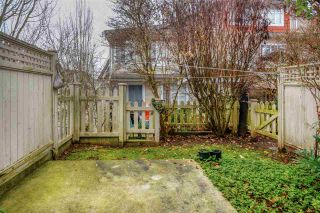 """Photo 19: 65 12110 75A Avenue in Surrey: West Newton Townhouse for sale in """"MANDALAY VILLAGE"""" : MLS®# R2443561"""