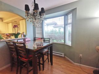 """Photo 3: 6 7175 17TH Avenue in Burnaby: Edmonds BE Townhouse for sale in """"Village Del Mar"""" (Burnaby East)  : MLS®# R2554610"""