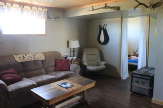 Photo 14: 262 Range Road in Rural Willow Creek No. 26, M.D. of: Rural Willow Creek M.D. Detached for sale : MLS®# A1012725