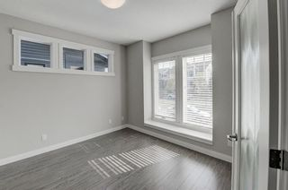 Photo 13: 1272 COOPERS Drive SW: Airdrie Detached for sale : MLS®# A1036030