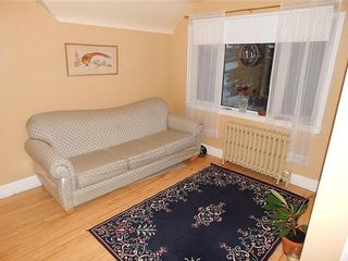 Photo 16: 563 Windsor Ave in Winnipeg: East Elmwood House for sale ()  : MLS®# 1728238