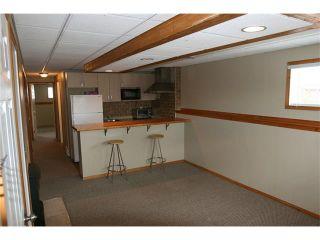 Photo 18: 416 MT ABERDEEN Close SE in Calgary: McKenzie Lake House for sale : MLS®# C4116988