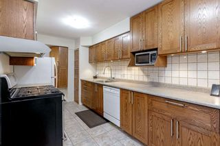Photo 12: 98 3445 E 49TH Avenue in Vancouver: Killarney VE Townhouse for sale (Vancouver East)  : MLS®# R2548440
