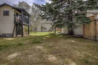 Photo 42: 1110 Levis Avenue SW in Calgary: Upper Mount Royal Detached for sale : MLS®# A1109323