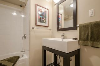 Photo 38: 1623 GORE Street in Port Moody: College Park PM House for sale : MLS®# R2186517