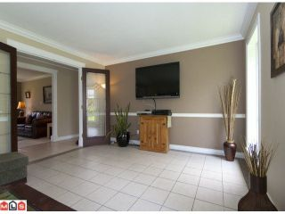 Photo 8: 8346 142A Street in Surrey: Bear Creek Green Timbers House for sale : MLS®# F1017708