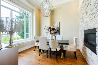 Photo 12: 20962 48 Avenue in Langley: Langley City House for sale : MLS®# R2486001