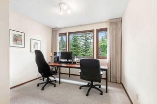 Photo 15: 31 EDGEWOOD Place NW in Calgary: Edgemont Detached for sale : MLS®# C4305127