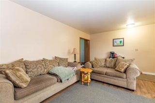 Photo 6: 46125 SOUTHLANDS Drive in Chilliwack: Chilliwack E Young-Yale House for sale : MLS®# R2592006
