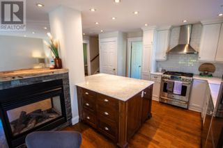 Photo 12: 15 Stoneyhouse Street in St. John's: House for sale : MLS®# 1234165
