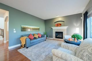Photo 8: 71 Heritage Cove: Heritage Pointe Detached for sale : MLS®# A1138436