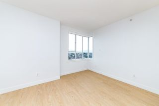 """Photo 11: 1304 3455 ASCOT Place in Vancouver: Collingwood VE Condo for sale in """"Queens Court"""" (Vancouver East)  : MLS®# R2608470"""
