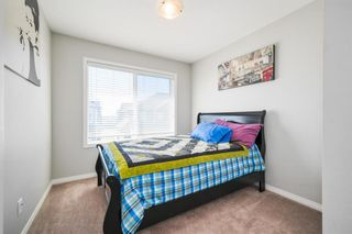 Photo 17: 104 280 williamstown Close NW: Airdrie Row/Townhouse for sale : MLS®# A1095082