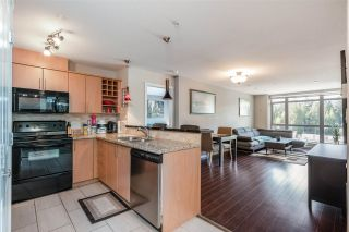 """Photo 13: 314 3142 ST JOHNS Street in Port Moody: Port Moody Centre Condo for sale in """"SONRISA"""" : MLS®# R2578263"""