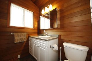 Photo 12: 40228 DIAMOND HEAD Road in Squamish: Garibaldi Estates House for sale : MLS®# R2348707