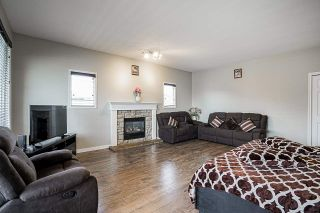 Photo 16: B 9425 BROADWAY Street in Chilliwack: Chilliwack E Young-Yale House for sale : MLS®# R2556478