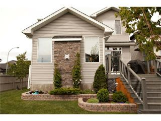 Photo 24: 191 KINCORA Manor NW in Calgary: Kincora House for sale : MLS®# C4069391