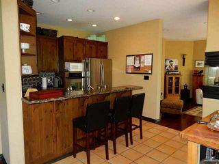 Photo 4: 5836 MARINE Way in Sechelt: Sechelt District House for sale (Sunshine Coast)  : MLS®# V1078879