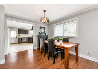 Photo 22: 11837 190TH STREET in Pitt Meadows: Central Meadows House for sale : MLS®# R2470340