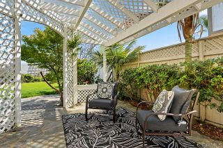 Photo 45: House for sale : 4 bedrooms : 568 Crest Drive in Encinitas