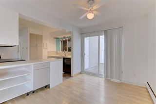 Photo 3: 141 6919 Elbow Drive SW in Calgary: Kelvin Grove Apartment for sale : MLS®# C4239250