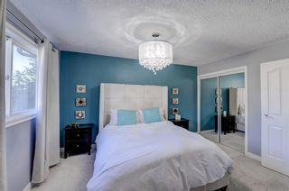 Photo 25: 2908 18 Street SW in Calgary: South Calgary Row/Townhouse for sale : MLS®# A1116284