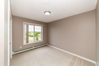 Photo 25: 302 15211 139 Street in Edmonton: Zone 27 Condo for sale : MLS®# E4247812