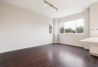 """Photo 11: 14 23986 104 Avenue in Maple Ridge: Albion Townhouse for sale in """"Spencer Brook Estates"""" : MLS®# R2621184"""