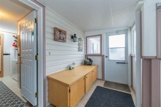 Photo 28: 3046 Lakeview Drive in Edmonton: Zone 59 Mobile for sale : MLS®# E4241221