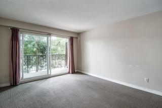 "Photo 7: 205 630 CLARKE Road in Coquitlam: Coquitlam West Condo for sale in ""King Charles Court"" : MLS®# R2387151"