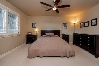 Photo 18: 1698 SUGARPINE Court in Coquitlam: Westwood Plateau House for sale : MLS®# R2572021