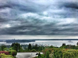 """Photo 2: 61 2212 FOLKESTONE Way in West Vancouver: Panorama Village Condo for sale in """"PANORAMA VILLAGE"""" : MLS®# R2072675"""