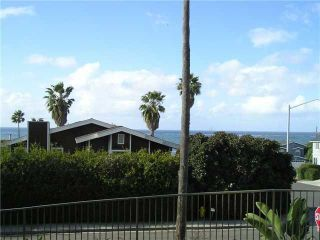 Photo 8: Residential Rental for rent : 3 bedrooms : 5480 La Jolla in La Jolla