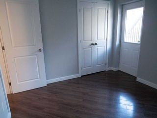 Photo 13: 1 20 Emily Street in Parry Sound: House (3-Storey) for lease : MLS®# X5370284