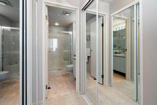 Photo 15: 903 1020 View St in : Vi Downtown Condo for sale (Victoria)  : MLS®# 872349