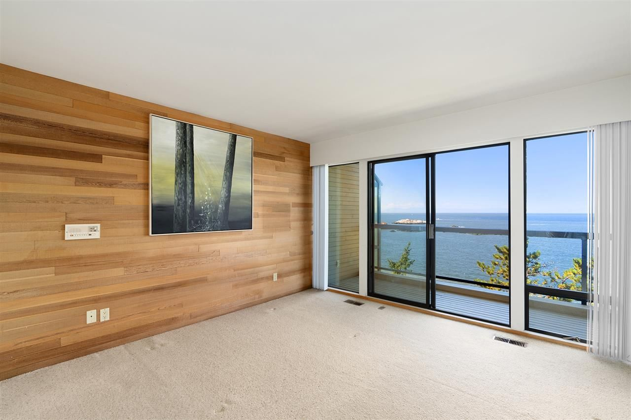 Photo 34: Photos: 5235 GULF Place in West Vancouver: Caulfeild House for sale : MLS®# R2498528