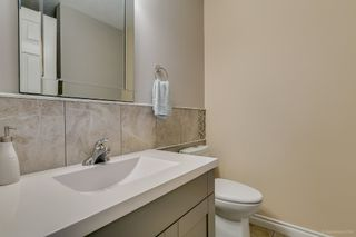 """Photo 19: 2558 STEEPLE Court in Coquitlam: Upper Eagle Ridge House for sale in """"UPPER EAGLE RIDGE"""" : MLS®# R2082619"""