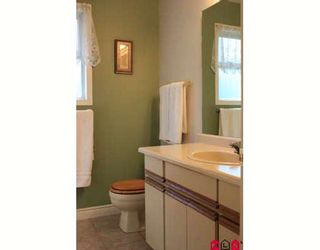 Photo 7: 33194 EASTVIEW Court in Abbotsford: Central Abbotsford House for sale : MLS®# F2920976