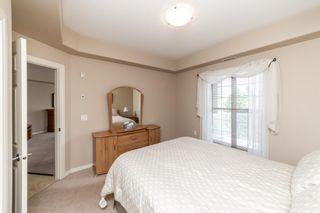 Photo 15: 234 45 Inglewood Drive: St. Albert Condo for sale : MLS®# E4245271